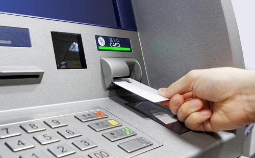 銀行のATMでキャッシングをする方法を徹底解説!
