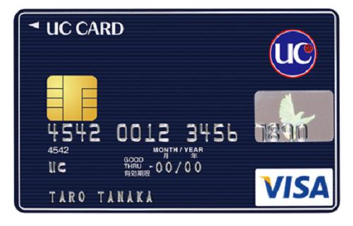 uc-card