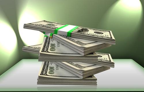 cash013