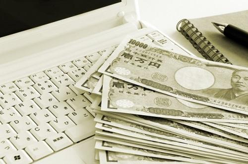 借金をリセットする|キャッシングの一括返済の活用方法