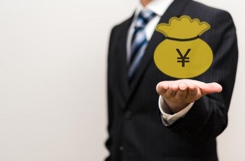 キャッシングの追加融資・増額を申し込む方法