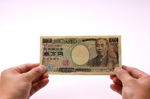 1万円借りるときの少額キャッシングで気をつけること
