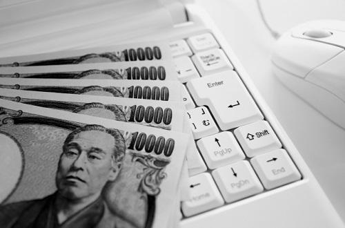 5万円を即日キャッシング スムーズに借りるポイント